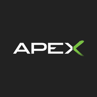 Apex Energy Solutions
