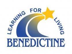 Benedictine Programs and Services