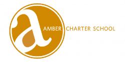 ambercharter.org