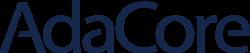www.adacore.com