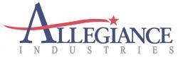 www.allegianceindustries.com/careers