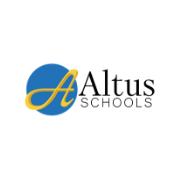 Altus Schools