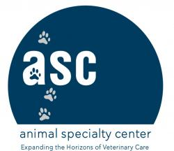 Animal Specialty Center