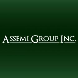 Assemi Group, Inc.