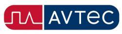 Avtec, Inc.