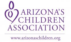 www.arizonaschildren.org