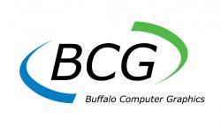buffalocomputergraphics.com