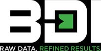 BDI Test, Inc.