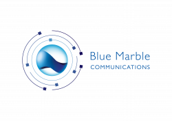 Blue Marble Communications