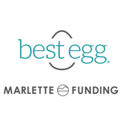 Marlette Funding provider of Best Egg Loans