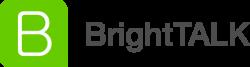www.brighttalk.com