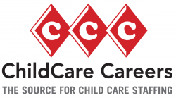 www.childcarecareers.net