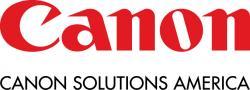 Canon Solutions America