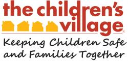 www.childrensvillage.org