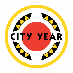 City Year Inc