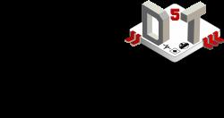 www.dangelotechnologies.com