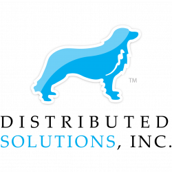 Distributed Solutions, Inc.