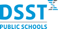 DSST Public Schools