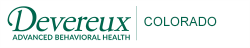 Devereux Advanced Behavioral Health Colorado