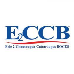 http://e2ccb.org
