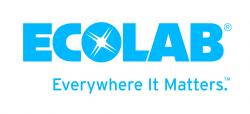 https://ecolab.wd1.myworkdayjobs.com/Ecolab_External/job/USA---Pennsylvania---Philadelphia/Ecolab-Sales-and-Service-Opportunities_R00067522