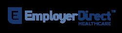 Employer Direct Healthcare