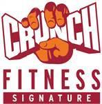 www.crunch.com