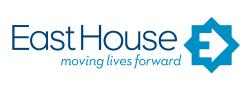 www.easthouse.org