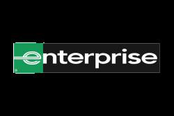 www.enterpriseholdings.com