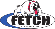 Fetch Logistics, Inc.