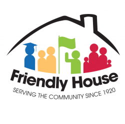Friendly House Inc.