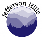 www.jeffersonhills.org