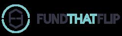 Fund That Flip