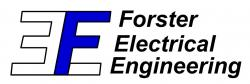 Forster Electrical Engineering, Inc.