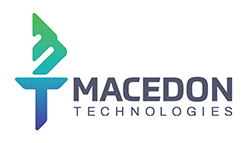 Macedon Technologies