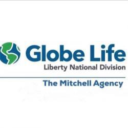 Globe Life