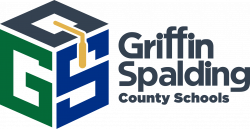 Griffin-Spalding County School System