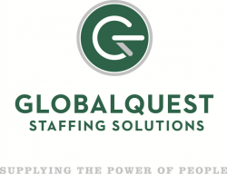 Globalquest Staffing Solutions, Inc.