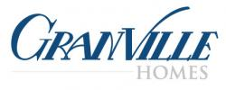 Granville Homes, Inc.