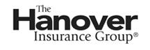 The Hanover Insurance Company