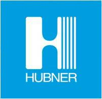 HUBNER Manufacturing Corporation