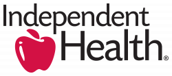 https://www.independenthealth.com/AboutIndependentHealth/Careers