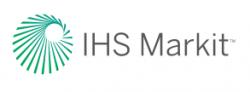 IHS Markit Digital
