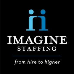 Imagine Staffing Technology