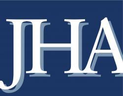 Jeff Harris & Associates