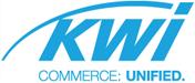 www.kwi.com