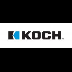 Koch Industries Companies (Georgia-Pacific, Molex, Guardian Industries, Flint Hills Resources, & INVISTA)