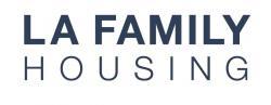 LA Family Housing