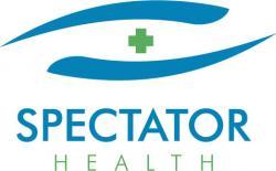 spectatorhealth.com