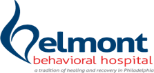 Belmont Behavioral Healthcare